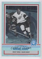 Gordie Howe /100