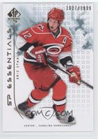 Eric Staal /1999