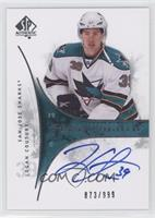 Logan Couture /999