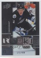 Kevin Quick /499