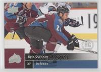 Kyle Quincey /10
