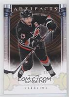 Ray Whitney /25