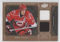 Eric Staal /199