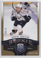 Andreas Thuresson /15