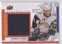 Thomas Vanek /75