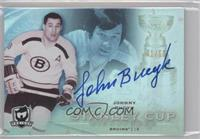 John Bucyk /50