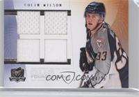 Colin Wilson /25