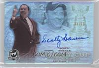 Scotty Bowman /50