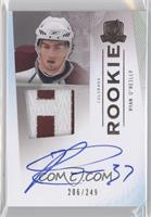 Ryan O'Reilly /249