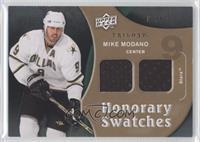 Mike Modano /50