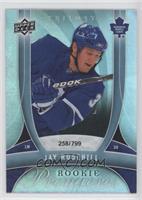 Jay Rosehill /799
