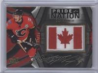 Dion Phaneuf /35