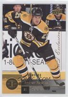 Andrew Ference /100