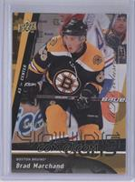 Brad Marchand /100