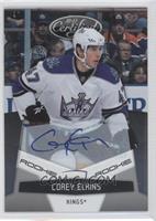 Corey Elkins /799