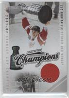 Luc Robitaille /99
