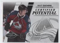Matt Duchene /1