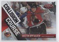 Dustin Byfuglien /250
