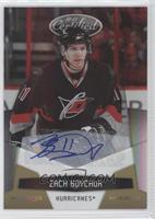Zach Boychuk /25