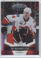 Jay Bouwmeester /150