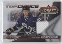 Steven Stamkos /99