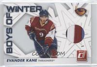 Evander Kane /100