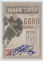 Gord Donnelly /250