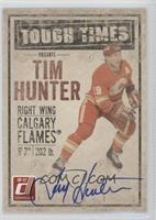 Tim Hunter /250