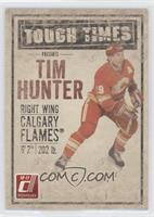 Tim Hunter