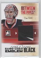 Cam Ward /6