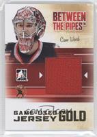 Cam Ward /1