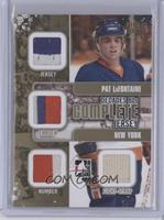 Pat LaFontaine /1