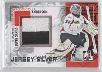 J.P. Anderson /30