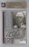 Rob Blake /9 [ENCASED]