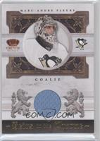 Marc-Andre Fleury /250