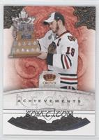 Jonathan Toews /499