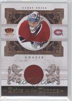 Carey Price /250