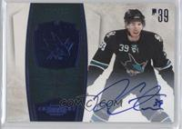 Logan Couture /10