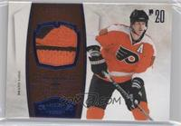 Chris Pronger /6