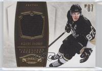 Sidney Crosby /99