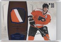 Chris Pronger /25