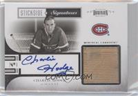 Charlie Hodge /50