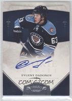 Evgeny Dadonov /199