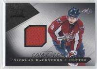 Nicklas Backstrom /1
