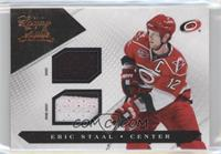 Eric Staal /150
