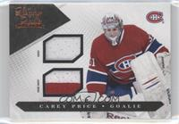 Carey Price /150