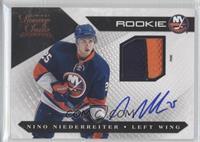 Rookies Group 2 - Nino Niederreiter /299