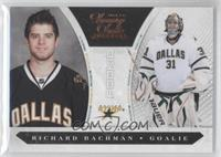 Rookies Group 4 - Richard Bachman /899