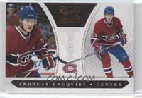 Rookies Group 4 - Andreas Engqvist /899