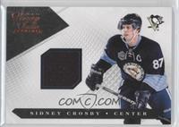 Sidney Crosby /599